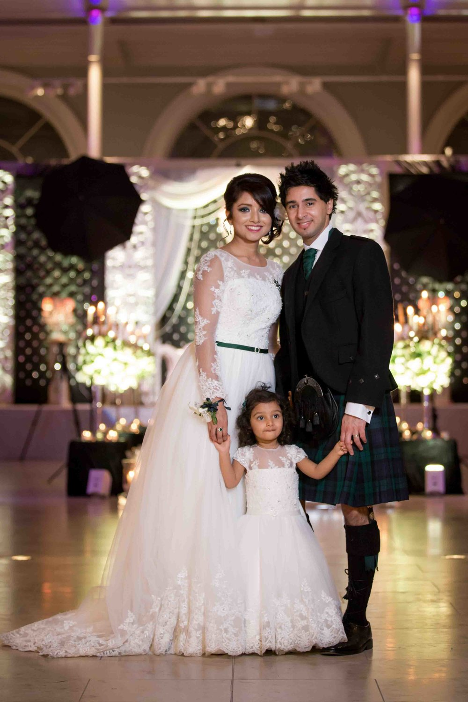 Asian Wedding Photographer Opu Sultan Photography Scotland Edinburgh Glasgow London Manchester Liverpool Birmingham Wedding Photos prewed shoot Mudassar & Zainab Blog-55.jpg