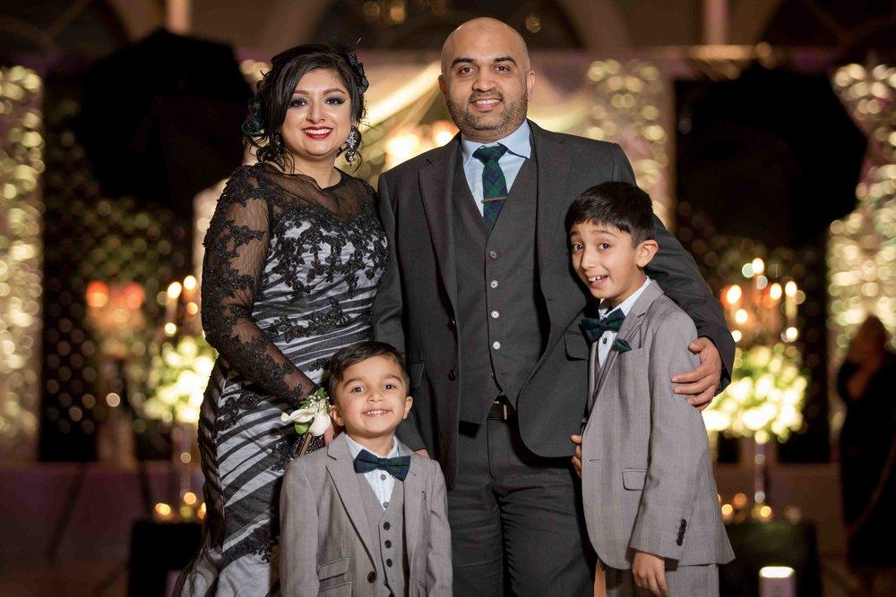 Asian Wedding Photographer Opu Sultan Photography Scotland Edinburgh Glasgow London Manchester Liverpool Birmingham Wedding Photos prewed shoot Mudassar & Zainab Blog-56.jpg