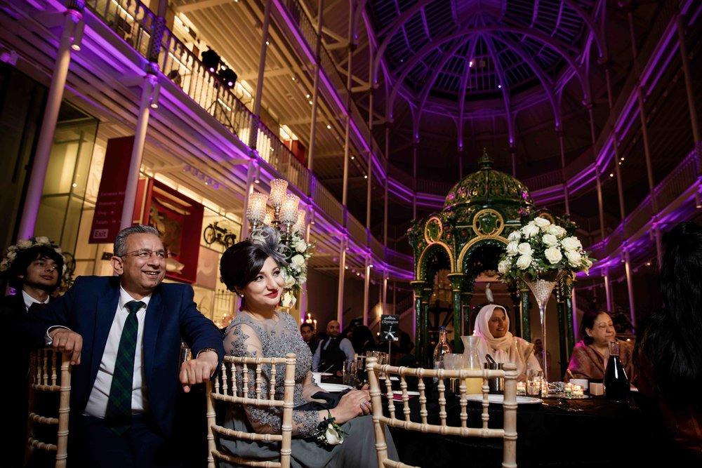 Asian Wedding Photographer Opu Sultan Photography Scotland Edinburgh Glasgow London Manchester Liverpool Birmingham Wedding Photos prewed shoot Mudassar & Zainab Blog-63.jpg