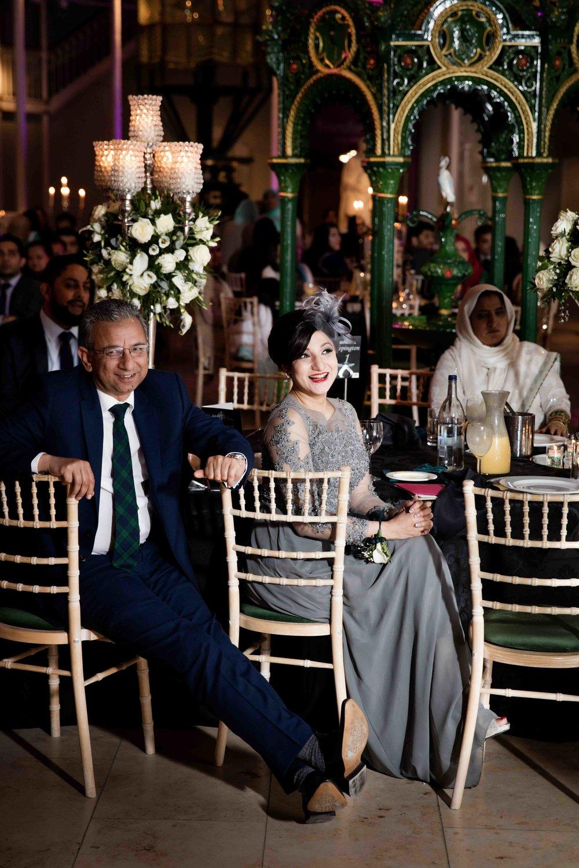 Asian Wedding Photographer Opu Sultan Photography Scotland Edinburgh Glasgow London Manchester Liverpool Birmingham Wedding Photos prewed shoot Mudassar & Zainab Blog-66.jpg
