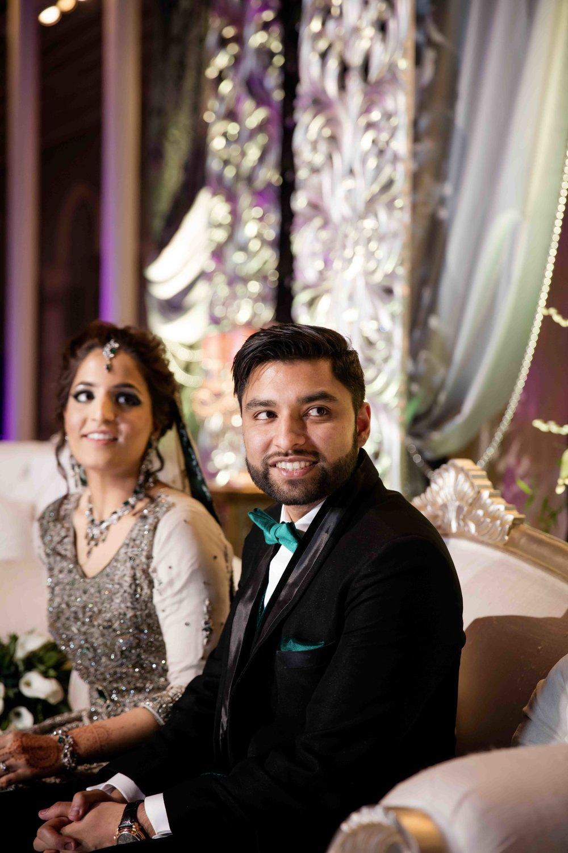 Asian Wedding Photographer Opu Sultan Photography Scotland Edinburgh Glasgow London Manchester Liverpool Birmingham Wedding Photos prewed shoot Mudassar & Zainab Blog-70.jpg