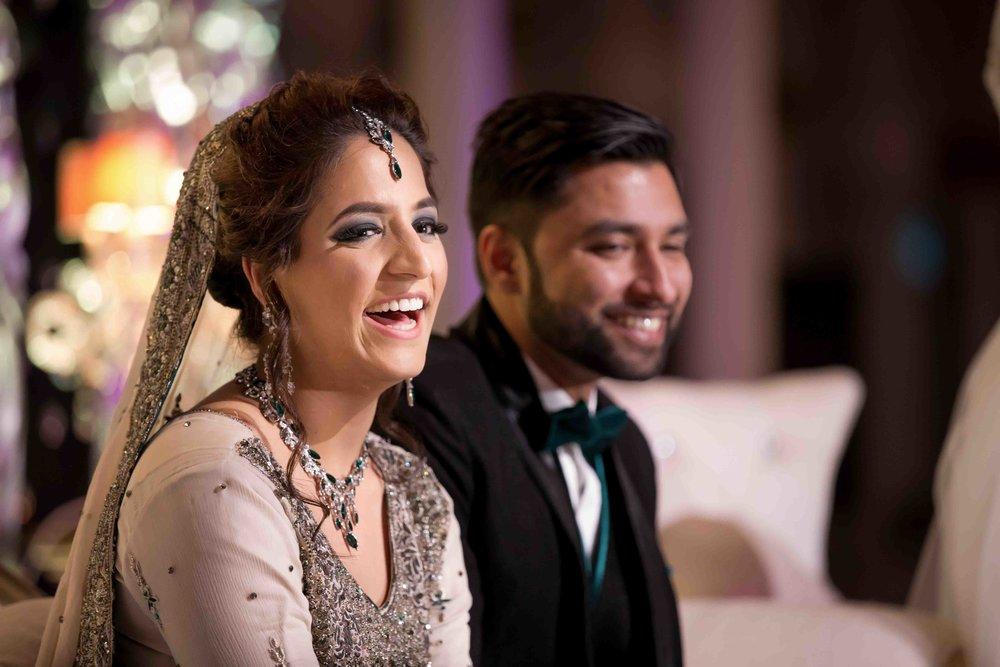 Asian Wedding Photographer Opu Sultan Photography Scotland Edinburgh Glasgow London Manchester Liverpool Birmingham Wedding Photos prewed shoot Mudassar & Zainab Blog-74.jpg