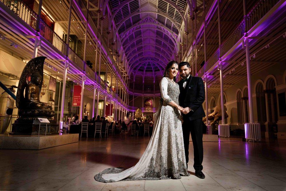 Asian Wedding Photographer Opu Sultan Photography Scotland Edinburgh Glasgow London Manchester Liverpool Birmingham Wedding Photos prewed shoot Mudassar & Zainab Blog-77.jpg
