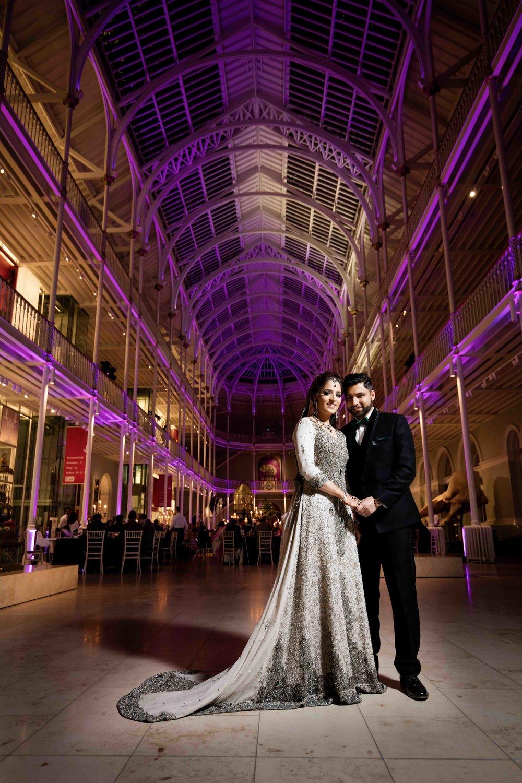 Asian Wedding Photographer Opu Sultan Photography Scotland Edinburgh Glasgow London Manchester Liverpool Birmingham Wedding Photos prewed shoot Mudassar & Zainab Blog-78.jpg