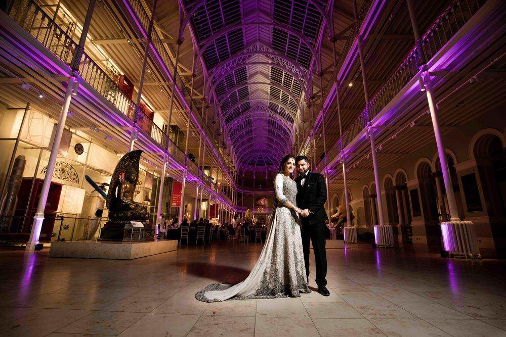 Asian Wedding Photographer Opu Sultan Photography Scotland Edinburgh Glasgow London Manchester Liverpool Birmingham Wedding Photos prewed shoot Mudassar & Zainab Blog-76.jpg