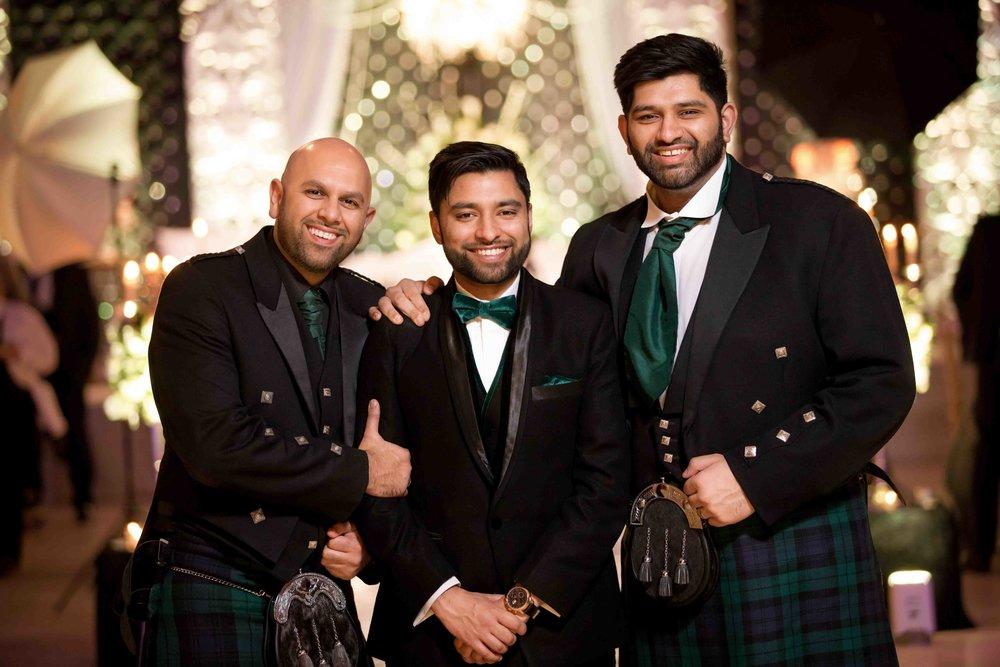 Asian Wedding Photographer Opu Sultan Photography Scotland Edinburgh Glasgow London Manchester Liverpool Birmingham Wedding Photos prewed shoot Mudassar & Zainab Blog-83.jpg