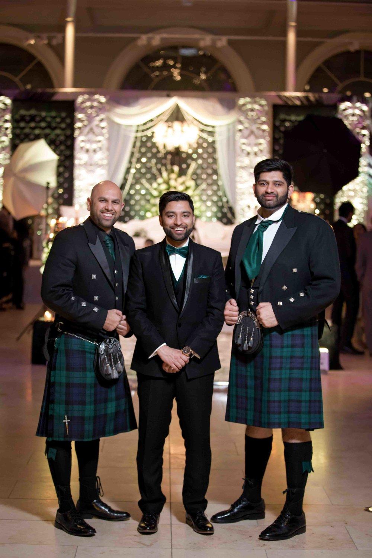 Asian Wedding Photographer Opu Sultan Photography Scotland Edinburgh Glasgow London Manchester Liverpool Birmingham Wedding Photos prewed shoot Mudassar & Zainab Blog-82.jpg