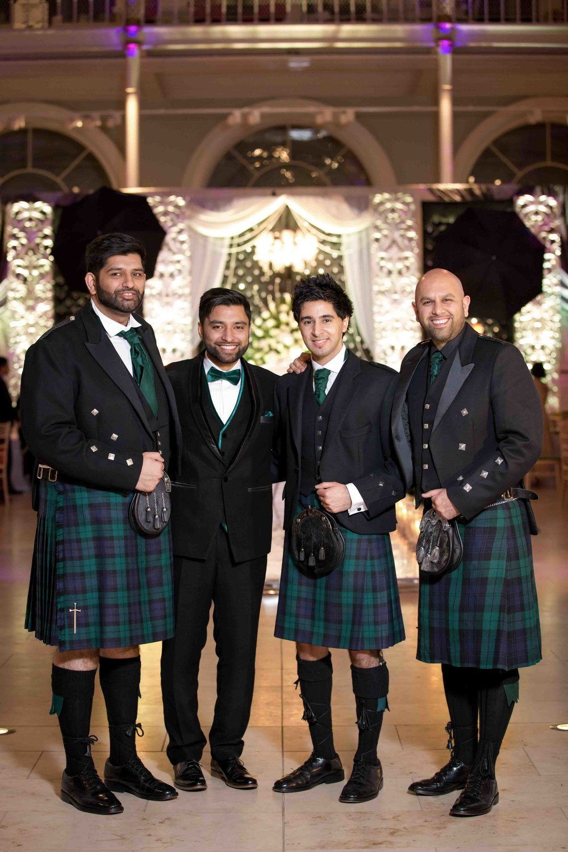 Asian Wedding Photographer Opu Sultan Photography Scotland Edinburgh Glasgow London Manchester Liverpool Birmingham Wedding Photos prewed shoot Mudassar & Zainab Blog-85.jpg