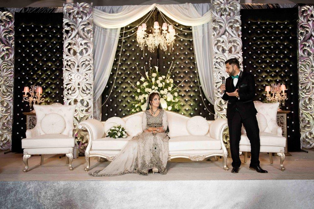 Asian Wedding Photographer Opu Sultan Photography Scotland Edinburgh Glasgow London Manchester Liverpool Birmingham Wedding Photos prewed shoot Mudassar & Zainab Blog-91.jpg