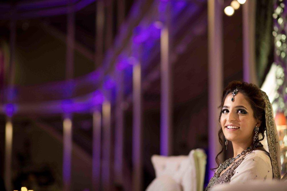 Asian Wedding Photographer Opu Sultan Photography Scotland Edinburgh Glasgow London Manchester Liverpool Birmingham Wedding Photos prewed shoot Mudassar & Zainab Blog-98.jpg