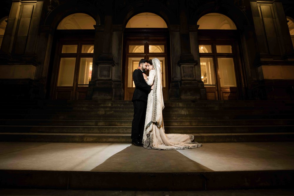 Asian Wedding Photographer Opu Sultan Photography Scotland Edinburgh Glasgow London Manchester Liverpool Birmingham Wedding Photos prewed shoot Mudassar & Zainab Blog-103.jpg
