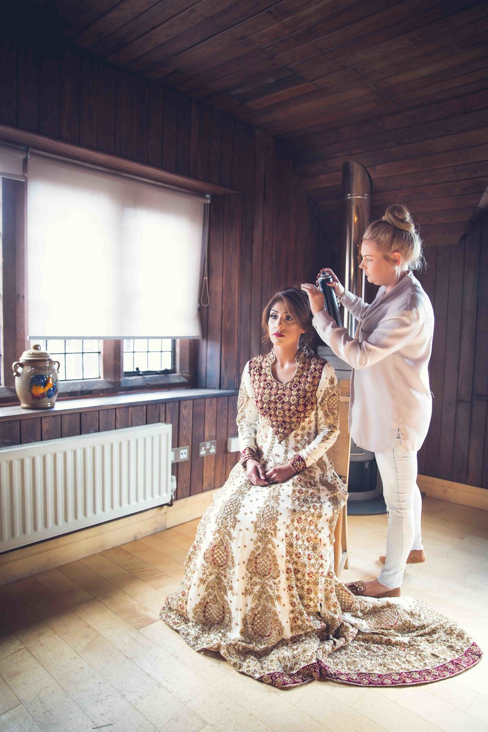 Asian Wedding Photographer Opu Sultan Photography Lyme Park Scotland Edinburgh Glasgow London Manchester Liverpool Birmingham Wedding Photos prewed shoot Azman & Saira Blog-42.jpg