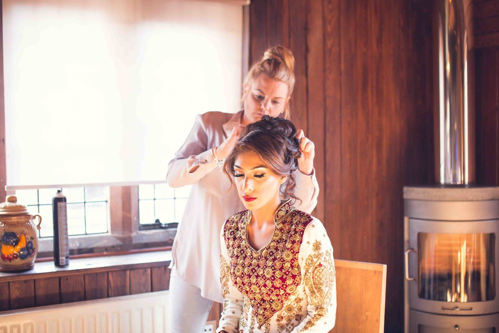 Asian Wedding Photographer Opu Sultan Photography Lyme Park Scotland Edinburgh Glasgow London Manchester Liverpool Birmingham Wedding Photos prewed shoot Azman & Saira Blog-44.jpg