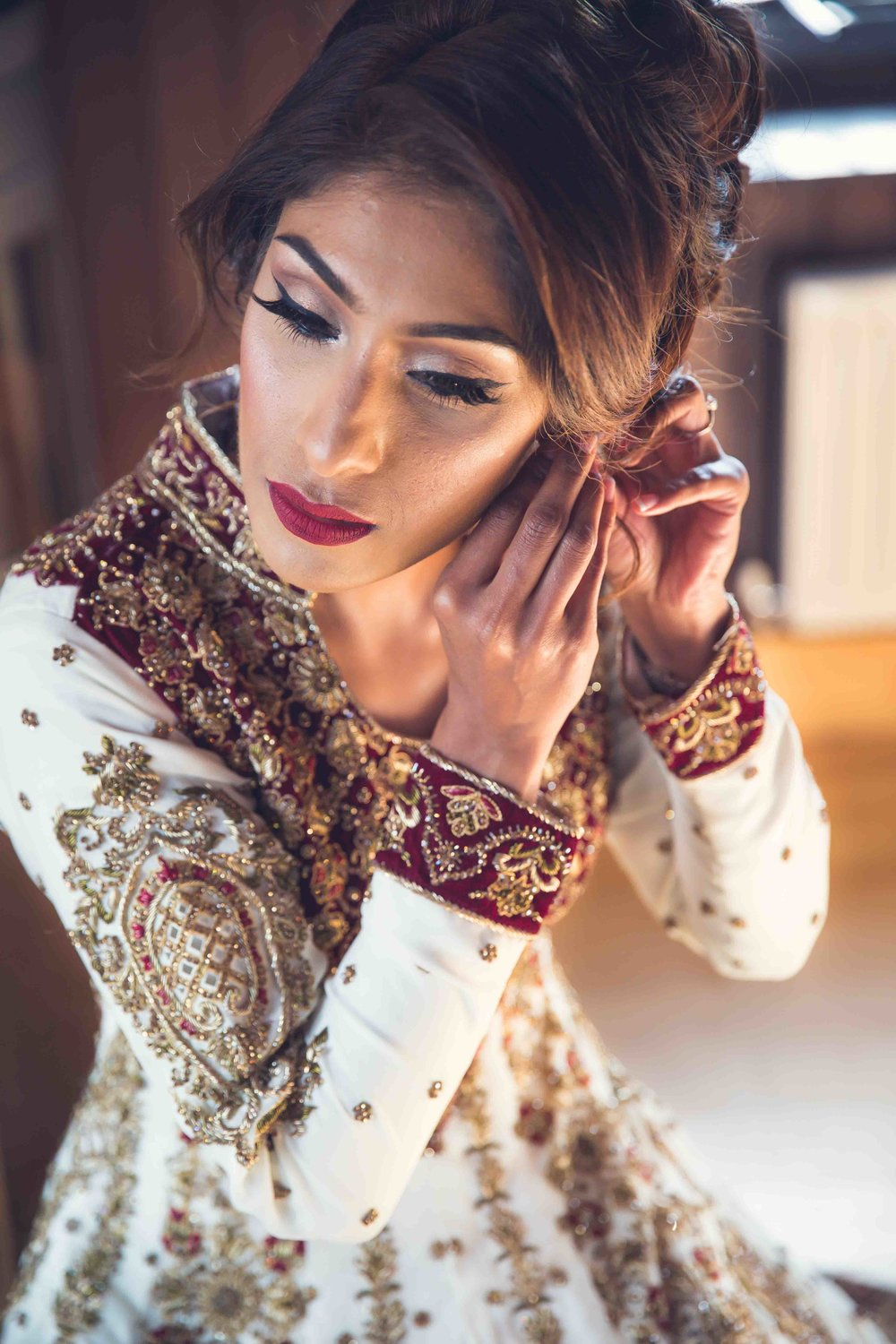 Asian Wedding Photographer Opu Sultan Photography Lyme Park Scotland Edinburgh Glasgow London Manchester Liverpool Birmingham Wedding Photos prewed shoot Azman & Saira Blog-46.jpg