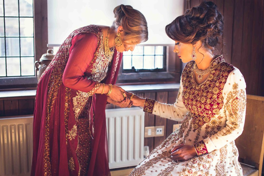Asian Wedding Photographer Opu Sultan Photography Lyme Park Scotland Edinburgh Glasgow London Manchester Liverpool Birmingham Wedding Photos prewed shoot Azman & Saira Blog-47.jpg