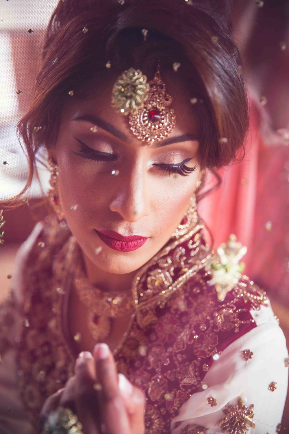 Asian Wedding Photographer Opu Sultan Photography Lyme Park Scotland Edinburgh Glasgow London Manchester Liverpool Birmingham Wedding Photos prewed shoot Azman & Saira Blog-49.jpg