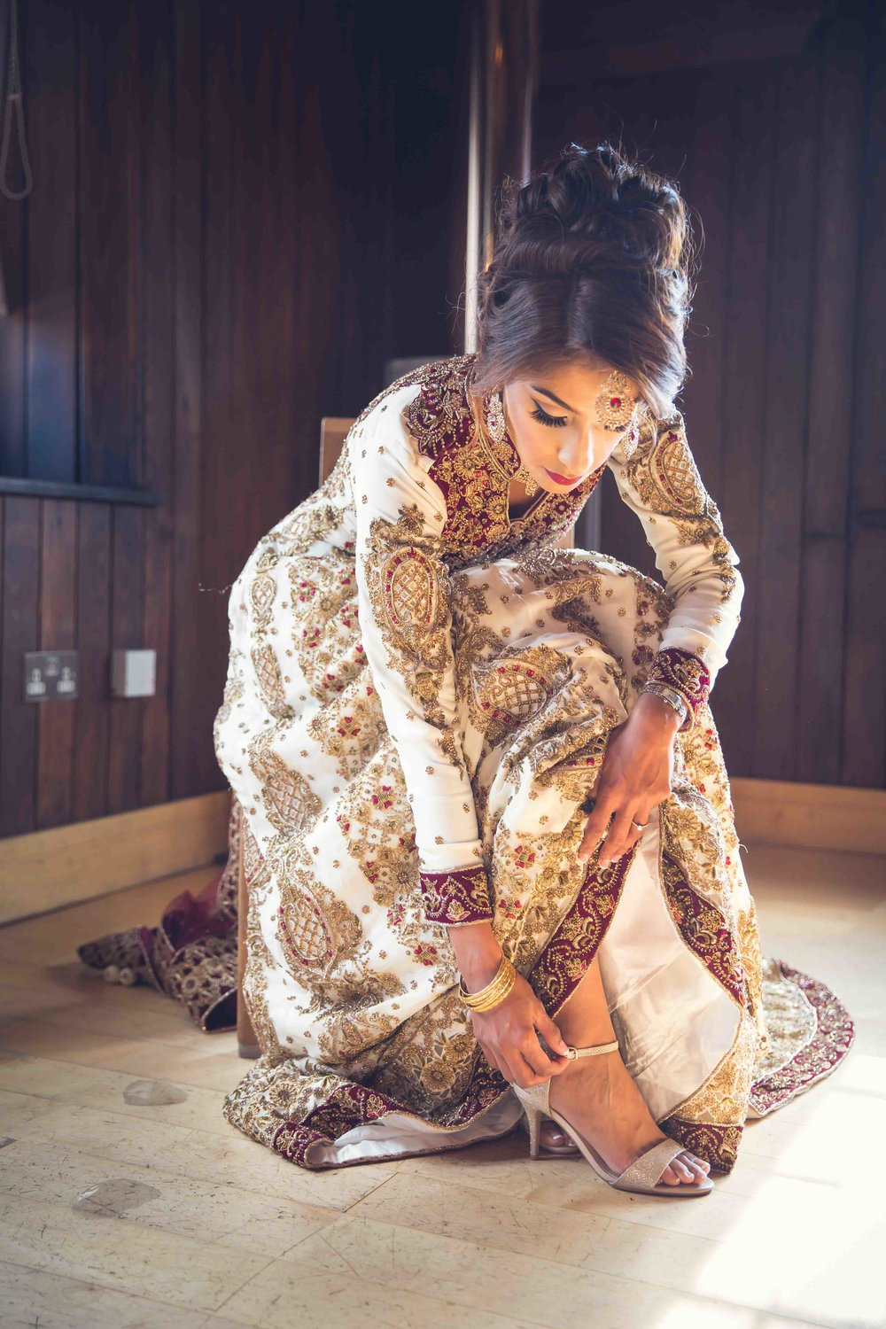 Asian Wedding Photographer Opu Sultan Photography Lyme Park Scotland Edinburgh Glasgow London Manchester Liverpool Birmingham Wedding Photos prewed shoot Azman & Saira Blog-50.jpg
