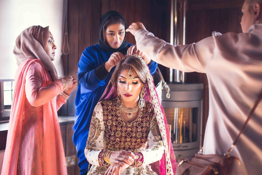 Asian Wedding Photographer Opu Sultan Photography Lyme Park Scotland Edinburgh Glasgow London Manchester Liverpool Birmingham Wedding Photos prewed shoot Azman & Saira Blog-52.jpg