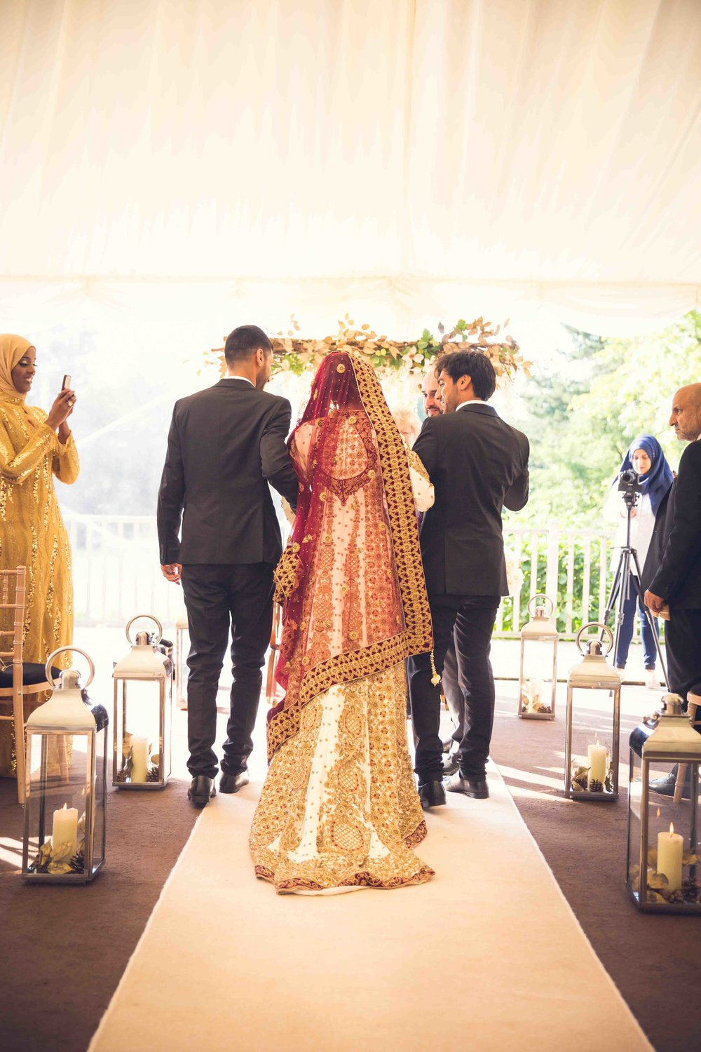 Asian Wedding Photographer Opu Sultan Photography Lyme Park Scotland Edinburgh Glasgow London Manchester Liverpool Birmingham Wedding Photos prewed shoot Azman & Saira Blog-66.jpg