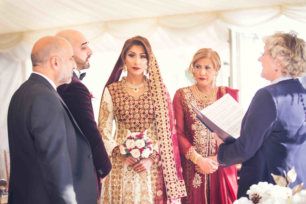 Asian Wedding Photographer Opu Sultan Photography Lyme Park Scotland Edinburgh Glasgow London Manchester Liverpool Birmingham Wedding Photos prewed shoot Azman & Saira Blog-70.jpg