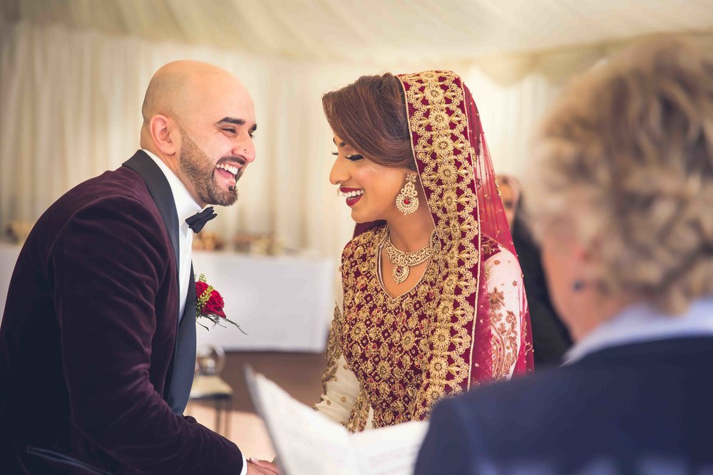 Asian Wedding Photographer Opu Sultan Photography Lyme Park Scotland Edinburgh Glasgow London Manchester Liverpool Birmingham Wedding Photos prewed shoot Azman & Saira Blog-72.jpg