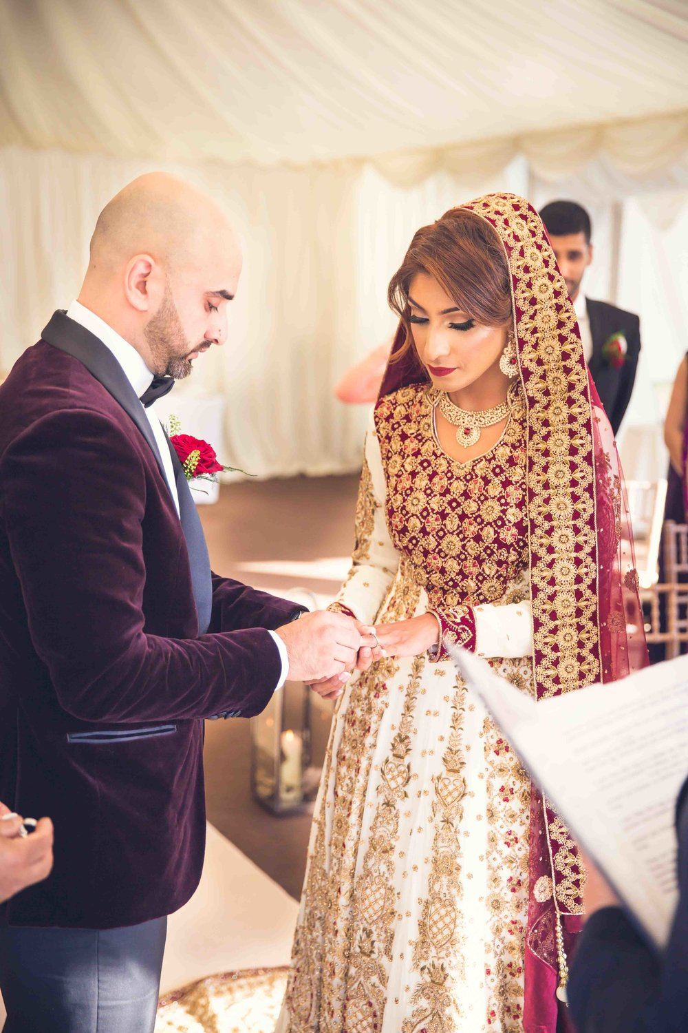 Asian Wedding Photographer Opu Sultan Photography Lyme Park Scotland Edinburgh Glasgow London Manchester Liverpool Birmingham Wedding Photos prewed shoot Azman & Saira Blog-73.jpg