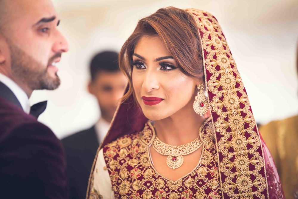 Asian Wedding Photographer Opu Sultan Photography Lyme Park Scotland Edinburgh Glasgow London Manchester Liverpool Birmingham Wedding Photos prewed shoot Azman & Saira Blog-75.jpg