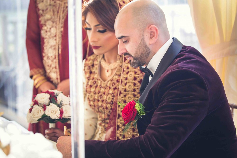 Asian Wedding Photographer Opu Sultan Photography Lyme Park Scotland Edinburgh Glasgow London Manchester Liverpool Birmingham Wedding Photos prewed shoot Azman & Saira Blog-81.jpg