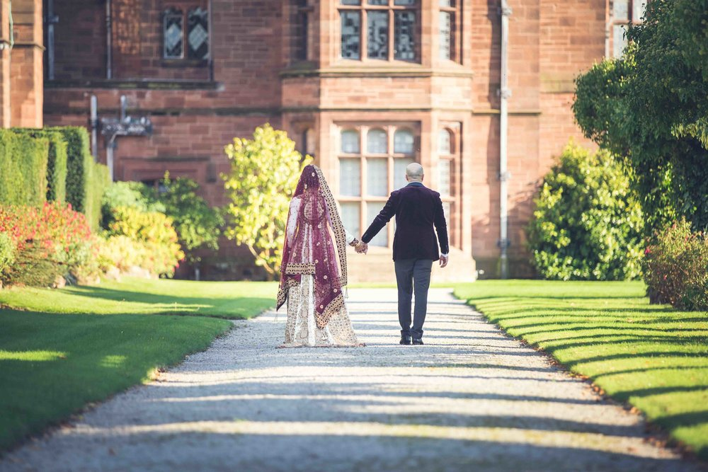 Asian Wedding Photographer Opu Sultan Photography Lyme Park Scotland Edinburgh Glasgow London Manchester Liverpool Birmingham Wedding Photos prewed shoot Azman & Saira Blog-85.jpg