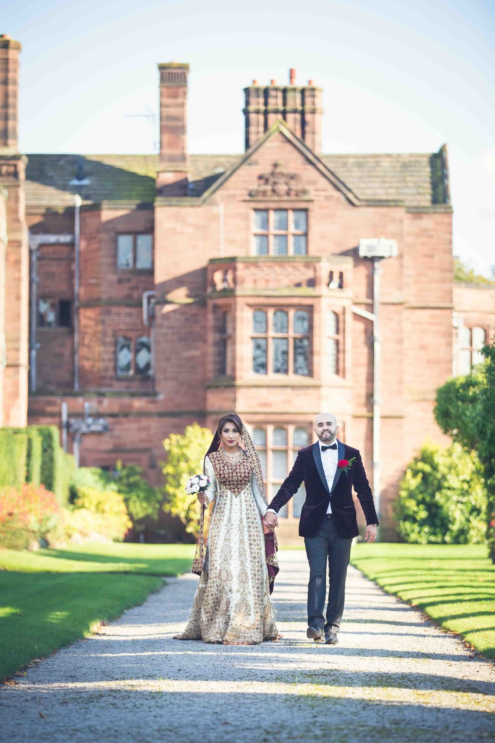 Asian Wedding Photographer Opu Sultan Photography Lyme Park Scotland Edinburgh Glasgow London Manchester Liverpool Birmingham Wedding Photos prewed shoot Azman & Saira Blog-87.jpg