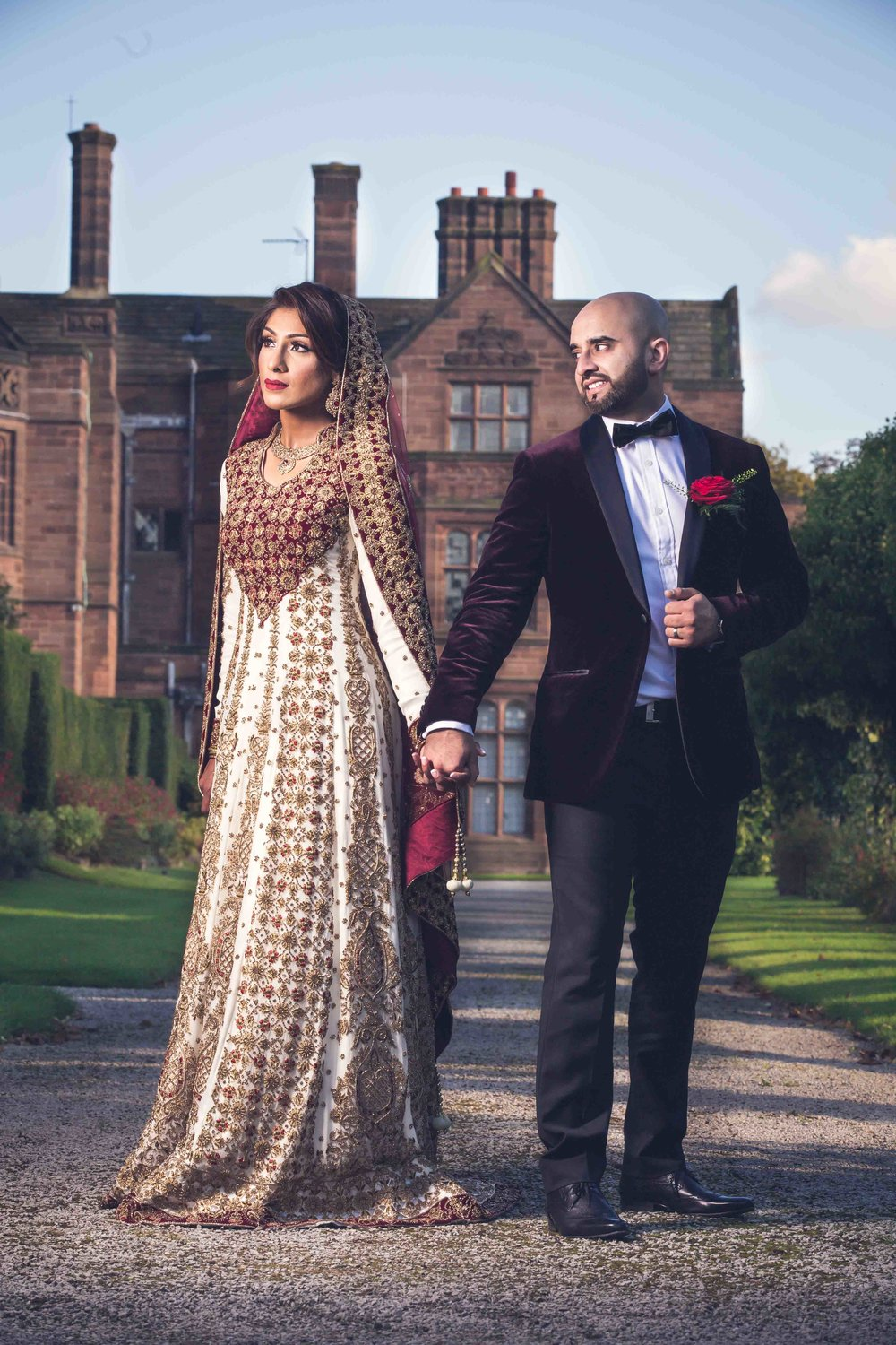 Asian Wedding Photographer Opu Sultan Photography Lyme Park Scotland Edinburgh Glasgow London Manchester Liverpool Birmingham Wedding Photos prewed shoot Azman & Saira Blog-88.jpg
