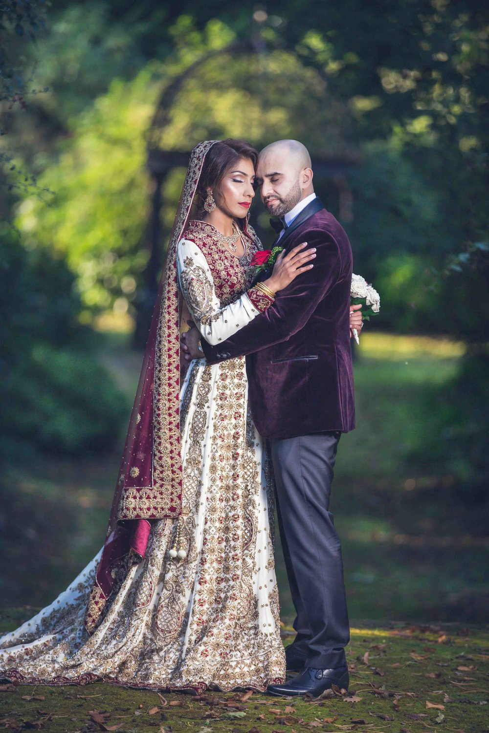 Asian Wedding Photographer Opu Sultan Photography Lyme Park Scotland Edinburgh Glasgow London Manchester Liverpool Birmingham Wedding Photos prewed shoot Azman & Saira Blog-92.jpg