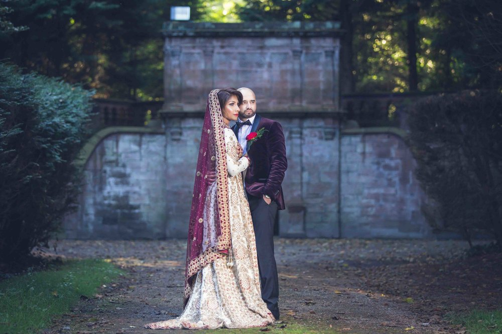 Asian Wedding Photographer Opu Sultan Photography Lyme Park Scotland Edinburgh Glasgow London Manchester Liverpool Birmingham Wedding Photos prewed shoot Azman & Saira Blog-93.jpg