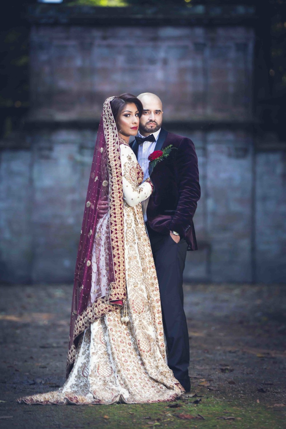 Asian Wedding Photographer Opu Sultan Photography Lyme Park Scotland Edinburgh Glasgow London Manchester Liverpool Birmingham Wedding Photos prewed shoot Azman & Saira Blog-94.jpg