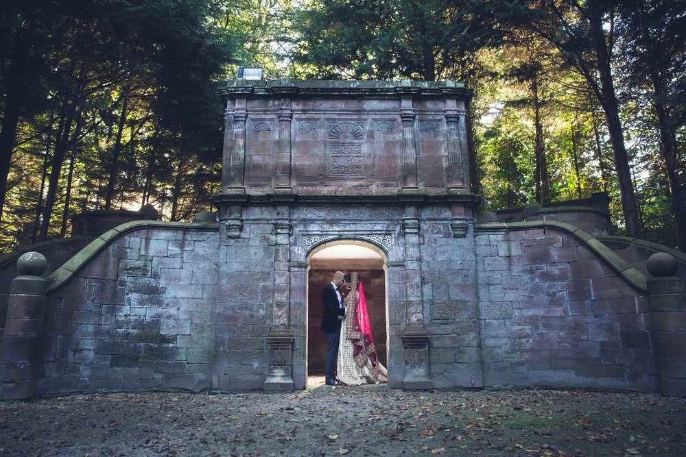 Asian Wedding Photographer Opu Sultan Photography Lyme Park Scotland Edinburgh Glasgow London Manchester Liverpool Birmingham Wedding Photos prewed shoot Azman & Saira Blog-99.jpg
