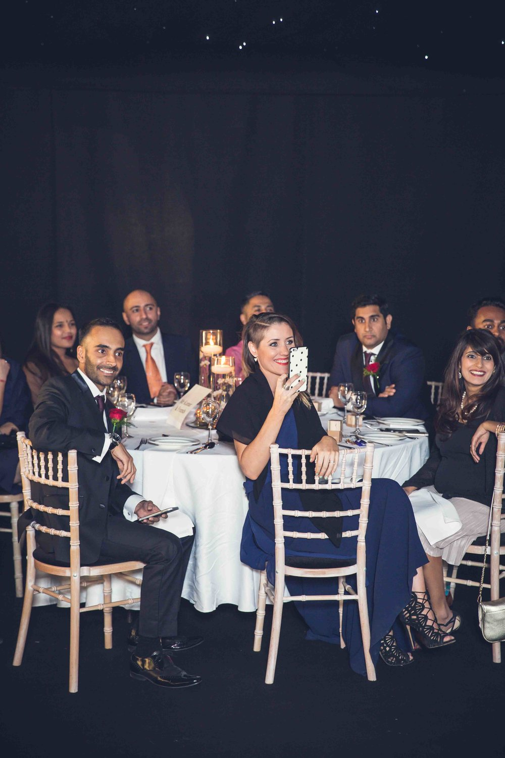 Asian Wedding Photographer Opu Sultan Photography Lyme Park Scotland Edinburgh Glasgow London Manchester Liverpool Birmingham Wedding Photos prewed shoot Azman & Saira Blog-106.jpg