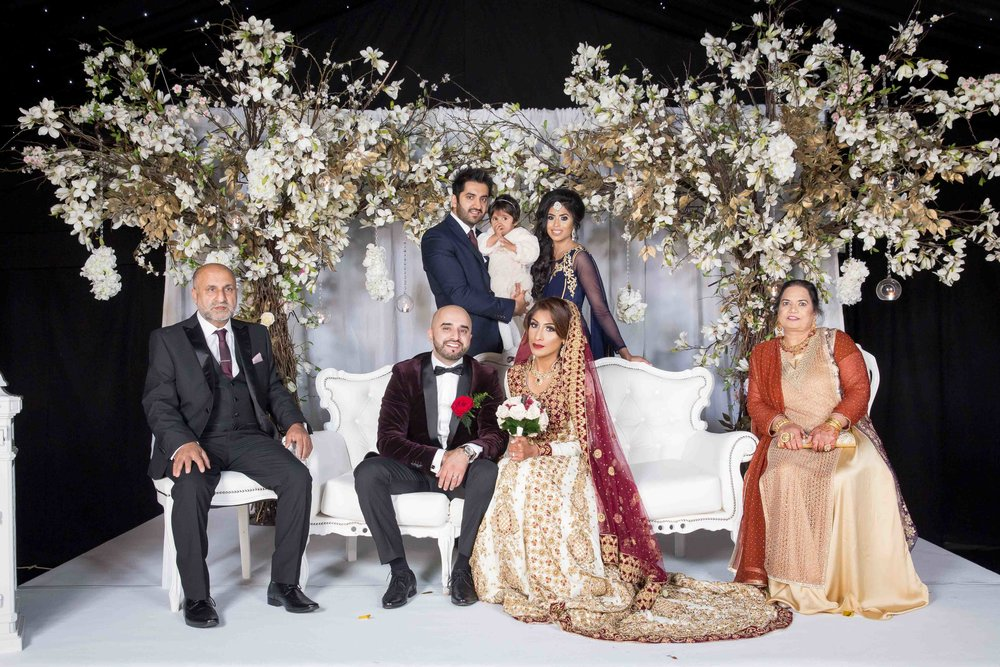 Asian Wedding Photographer Opu Sultan Photography Lyme Park Scotland Edinburgh Glasgow London Manchester Liverpool Birmingham Wedding Photos prewed shoot Azman & Saira Blog-111.jpg