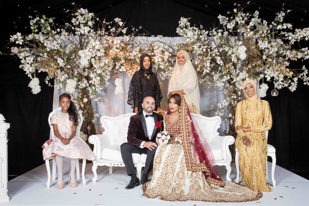 Asian Wedding Photographer Opu Sultan Photography Lyme Park Scotland Edinburgh Glasgow London Manchester Liverpool Birmingham Wedding Photos prewed shoot Azman & Saira Blog-115.jpg