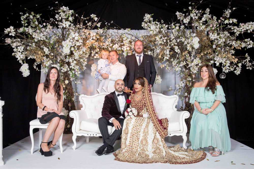 Asian Wedding Photographer Opu Sultan Photography Lyme Park Scotland Edinburgh Glasgow London Manchester Liverpool Birmingham Wedding Photos prewed shoot Azman & Saira Blog-120.jpg