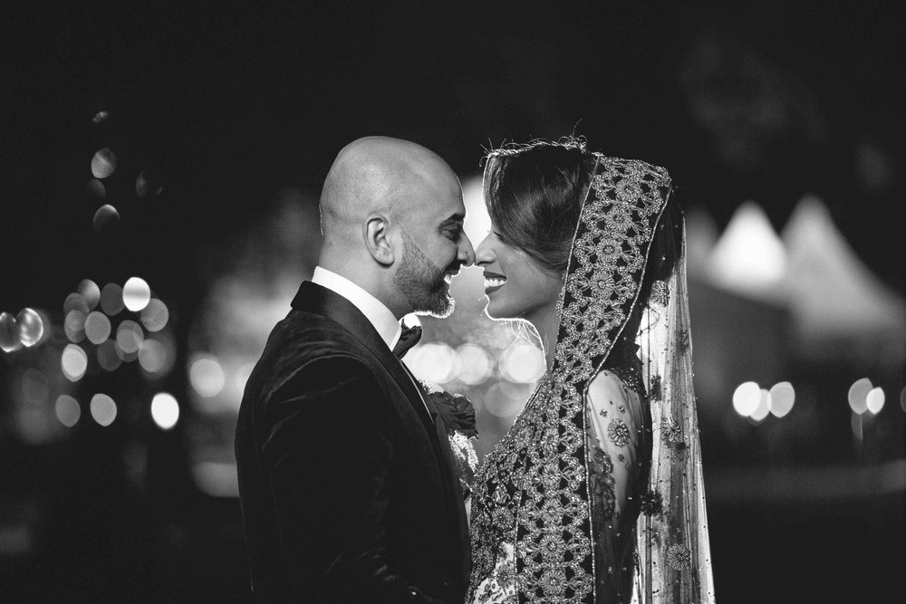 Asian Wedding Photographer Opu Sultan Photography Lyme Park Scotland Edinburgh Glasgow London Manchester Liverpool Birmingham Wedding Photos prewed shoot Azman & Saira Blog-130.jpg