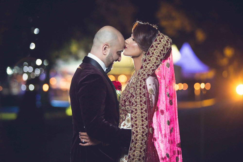 Asian Wedding Photographer Opu Sultan Photography Lyme Park Scotland Edinburgh Glasgow London Manchester Liverpool Birmingham Wedding Photos prewed shoot Azman & Saira Blog-132.jpg