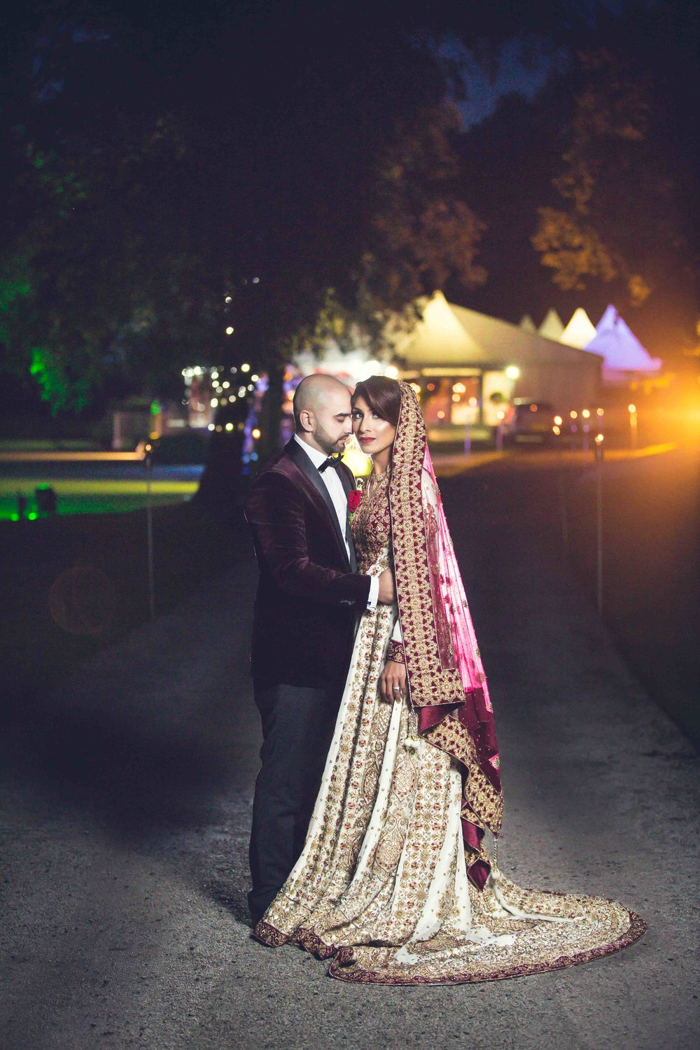 Asian Wedding Photographer Opu Sultan Photography Lyme Park Scotland Edinburgh Glasgow London Manchester Liverpool Birmingham Wedding Photos prewed shoot Azman & Saira Blog-136.jpg