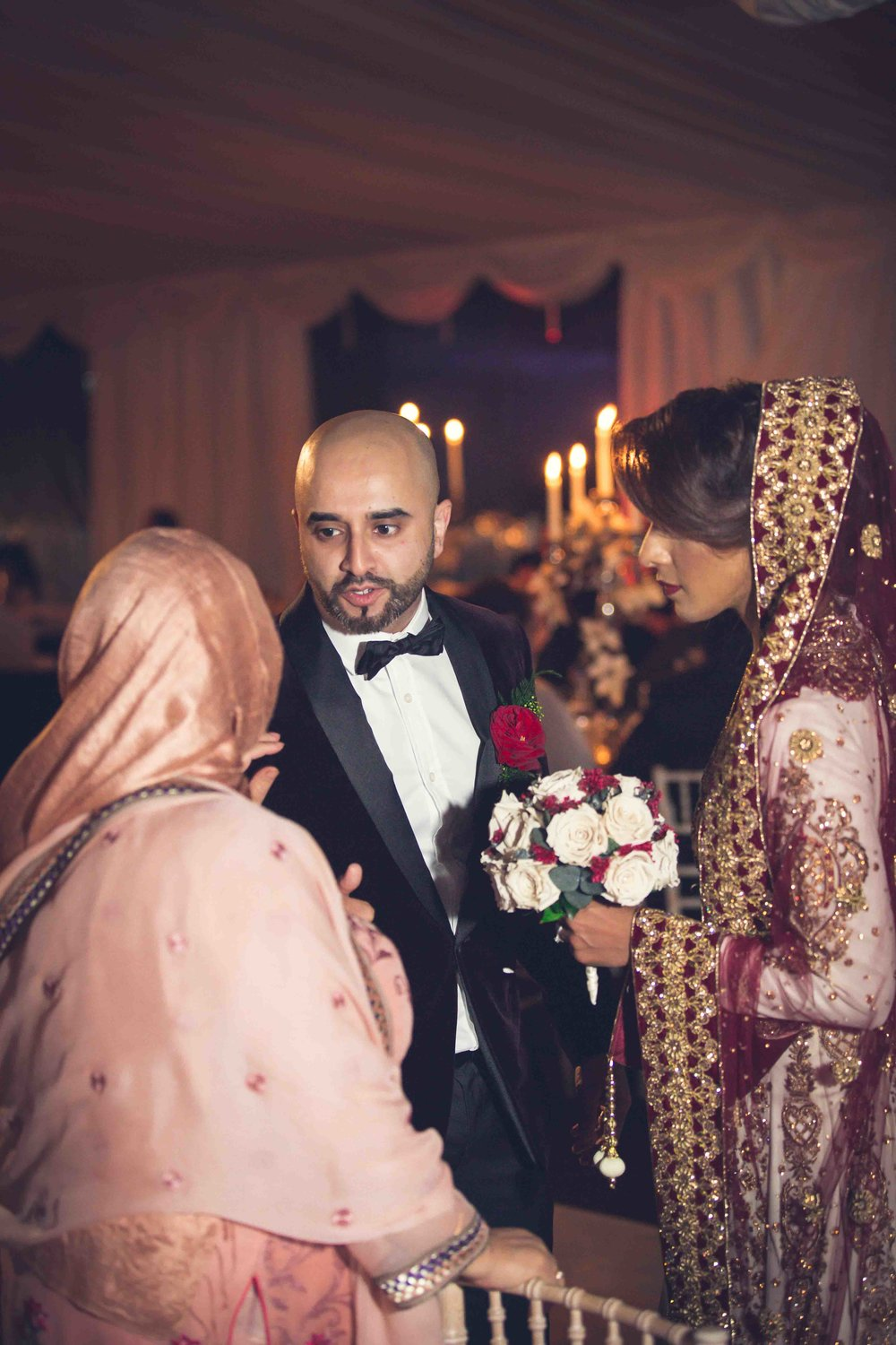 Asian Wedding Photographer Opu Sultan Photography Lyme Park Scotland Edinburgh Glasgow London Manchester Liverpool Birmingham Wedding Photos prewed shoot Azman & Saira Blog-140.jpg