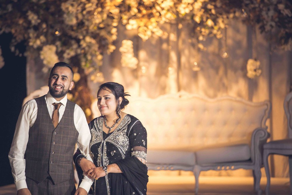 Asian Wedding Photographer Opu Sultan Photography Lyme Park Scotland Edinburgh Glasgow London Manchester Liverpool Birmingham Wedding Photos prewed shoot Azman & Saira Blog-139.jpg
