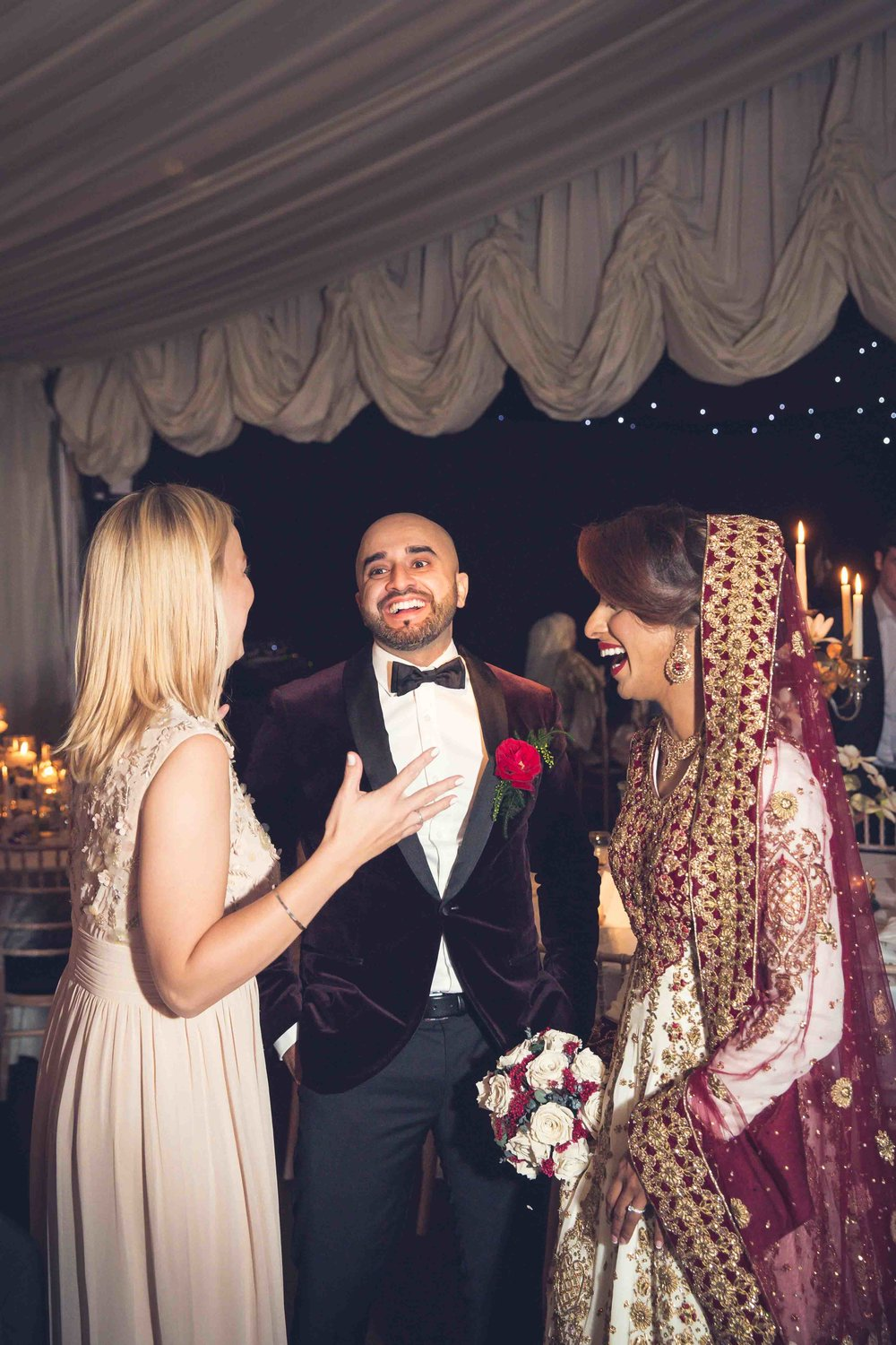 Asian Wedding Photographer Opu Sultan Photography Lyme Park Scotland Edinburgh Glasgow London Manchester Liverpool Birmingham Wedding Photos prewed shoot Azman & Saira Blog-141.jpg