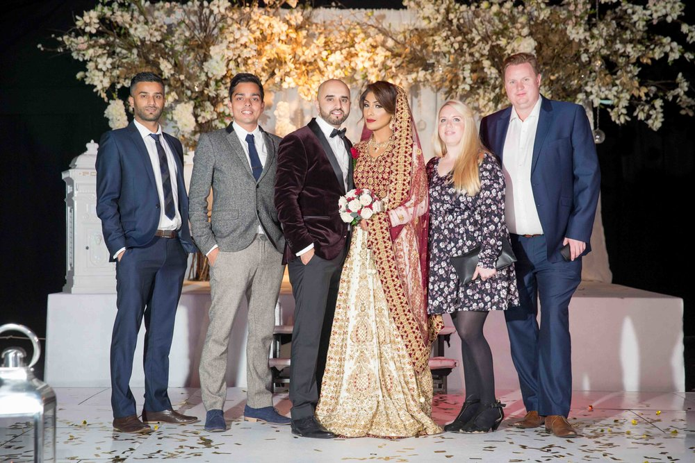 Asian Wedding Photographer Opu Sultan Photography Lyme Park Scotland Edinburgh Glasgow London Manchester Liverpool Birmingham Wedding Photos prewed shoot Azman & Saira Blog-142.jpg