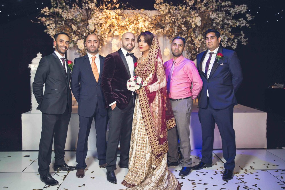 Asian Wedding Photographer Opu Sultan Photography Lyme Park Scotland Edinburgh Glasgow London Manchester Liverpool Birmingham Wedding Photos prewed shoot Azman & Saira Blog-153.jpg