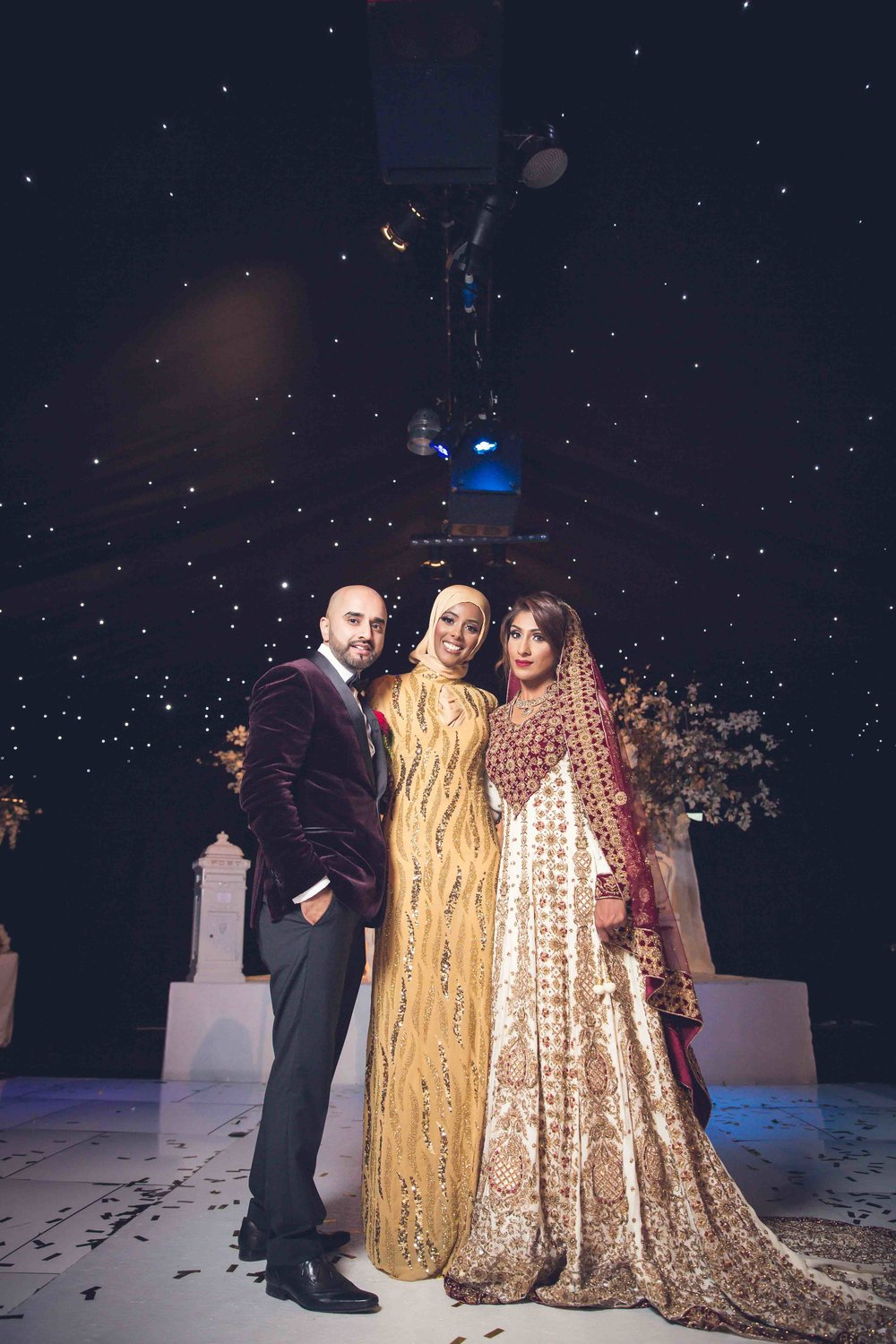 Asian Wedding Photographer Opu Sultan Photography Lyme Park Scotland Edinburgh Glasgow London Manchester Liverpool Birmingham Wedding Photos prewed shoot Azman & Saira Blog-158.jpg