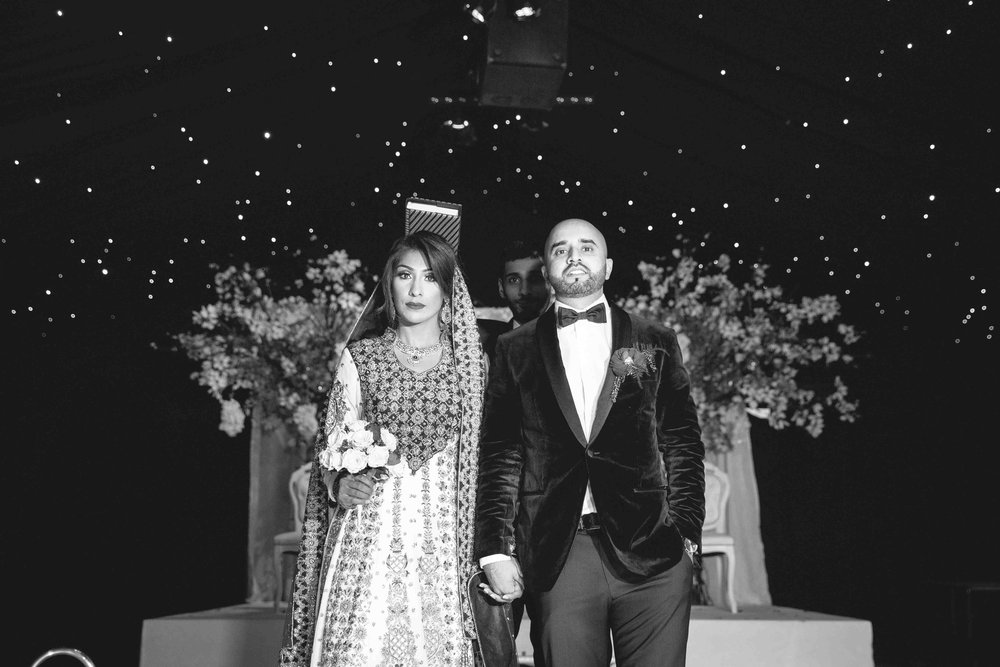 Asian Wedding Photographer Opu Sultan Photography Lyme Park Scotland Edinburgh Glasgow London Manchester Liverpool Birmingham Wedding Photos prewed shoot Azman & Saira Blog-160.jpg
