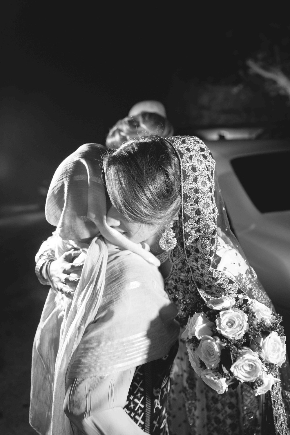 Asian Wedding Photographer Opu Sultan Photography Lyme Park Scotland Edinburgh Glasgow London Manchester Liverpool Birmingham Wedding Photos prewed shoot Azman & Saira Blog-164.jpg